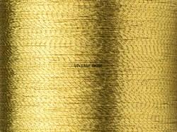 Нитки Madeira Metallic №40, 200м, Gold 4 - фото 9779