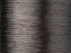 Нитки Madeira Metallic №40, 200м, 360 Черный