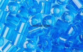 Бисер Preciosa Tubes  #60150 - 4*4 mm
