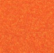 Бисер TOHO круглый 11 #0010 Прозрачный, светлый гиацинт