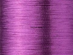 Нитки Madeira Metallic №40, 200м, 311 Фиолетовые