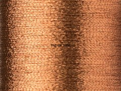 Нитки Madeira Metallic №40, 200м, Cooper